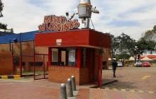 Museo de los Ninos