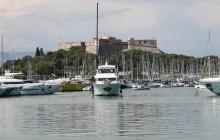 Cannes, Antibes, Saint-Paul-de-Vence - Sightseeing Tour