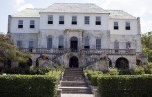 Rose Hall - Jamaica