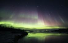 3 Day Reykjavík Local Highlights & Northern Lights
