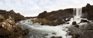A picture of 3 Day Reykjavík & Local Highlights