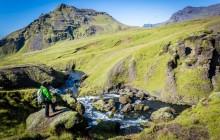 5 Day Reykjavík & Local Highlights