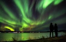 7 Day Reykjavík Local Highlights & Northern Lights