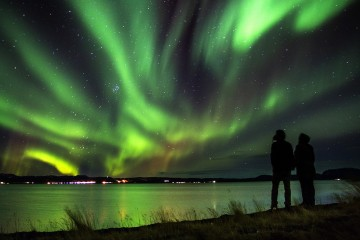 A picture of 7 Day Reykjavík Local Highlights & Northern Lights