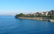 Pasman Island