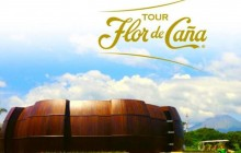 Flor De Cana Rum Factory Tour