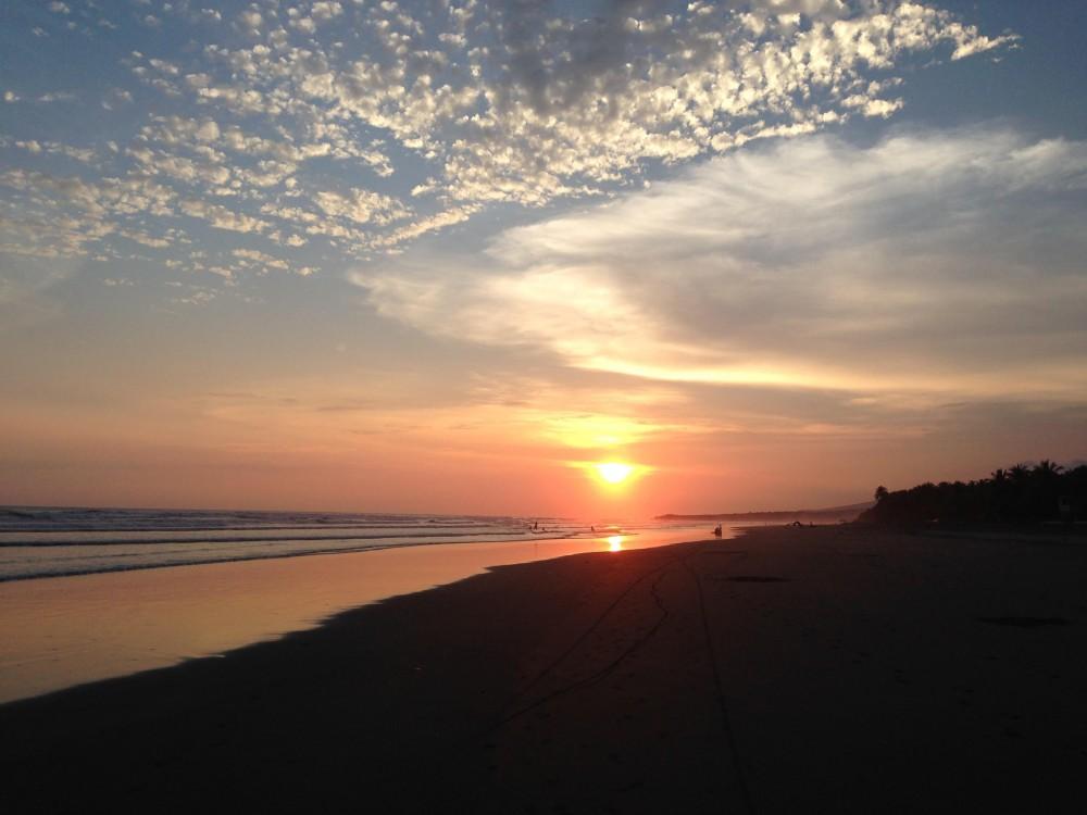 Ocean, Sea, & Beach Getaway