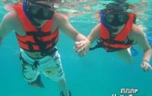 Tulum Ruins, Coba Ruins & Snorkeling