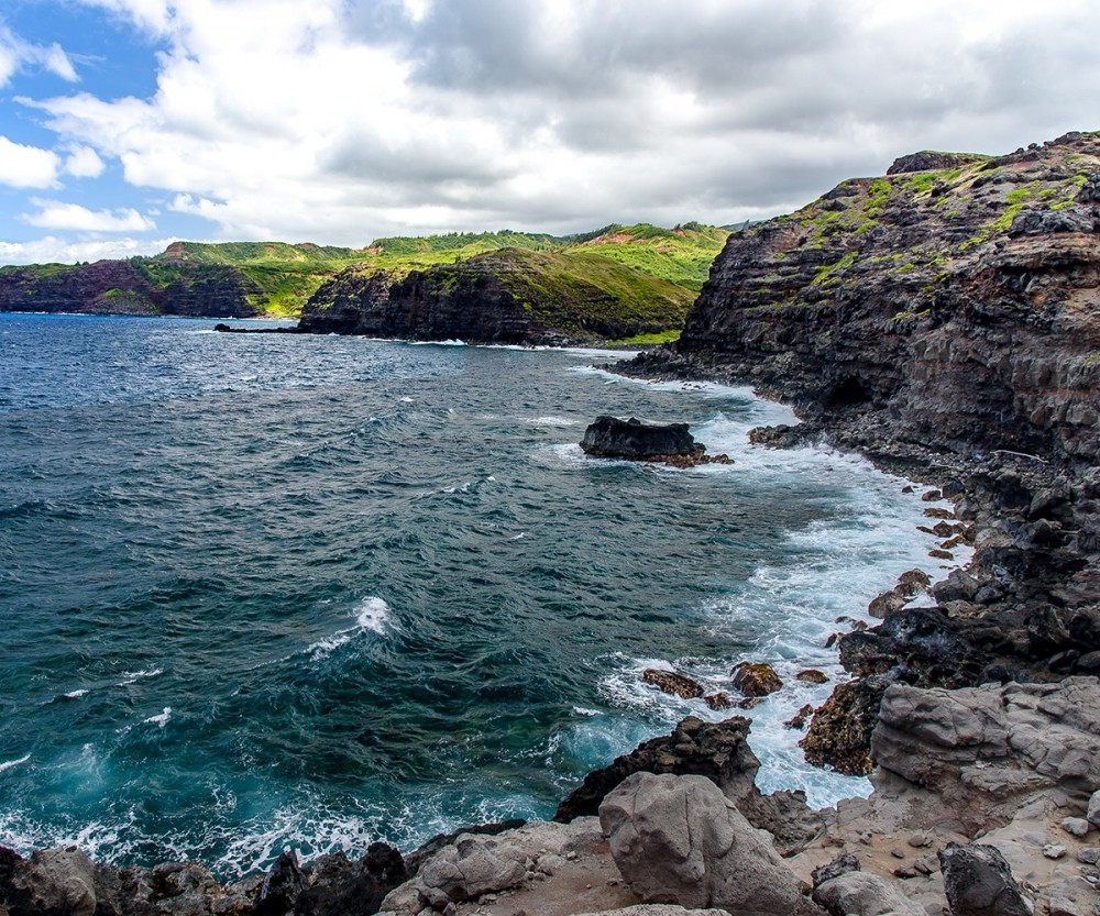 Holo Holo Maui LLC