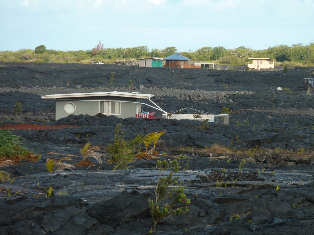 Secrets of Puna from Hilo