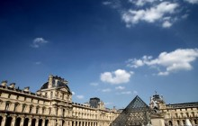 Walking Tour - Paris In A Day