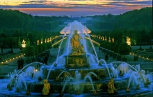Versailles Plus Guided Tour - Afternoon Tour