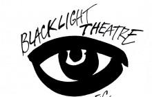 Black Light Theatre Srnec