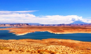 A picture of 2 Day Tour Antelope Canyon, Horseshoe Bend - Hotel