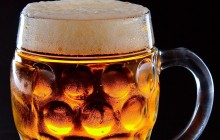 Czech Beer Tasting