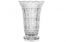Glass Factory Nizbor & Pilsner Urquell Brewery