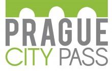 Prague City Pass