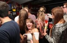 Prague Pub Crawl - The Best Party In Prague!