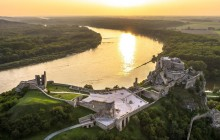 Day Trip To Bratislava For 1 - 3 Persons