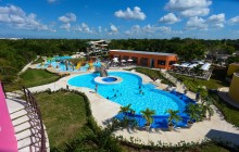 Playa Mia Grand Beach Park