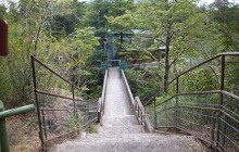 Vicente Pérez Rosales National Park