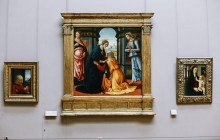 Louvre Museum: Skip The Line Semi-Private Guided Tour