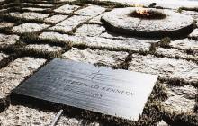 Arlington National Cemetery Private Tour