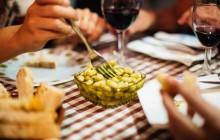 Private: Flavors of Lisbon Wine & Tapas Tour