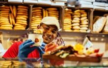 Private: Milan's Favorite Food Tour