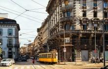 Private: Milan's 90 Minute Kickstart Tour