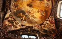 Private: Skip the Line Duomo Private Tour