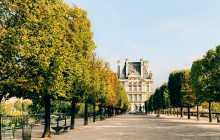 Private: Best of Paris' Highlights & Hidden Gems