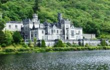 Connemara - Self Guided - 7 Days