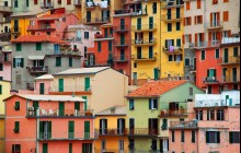 Hopping In Cinque Terre: Day Trip from Rome