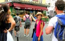 Lisbon's #1 Food Small Group Tour
