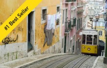 Customizable Half Day Private Tour of Lisbon