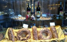 Flavours of Lucca