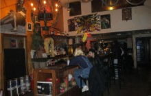 Historic Downtown Pub Crawl