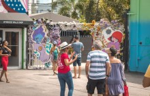 Total Miami Tour: Little Havana, Wynwood & South Beach
