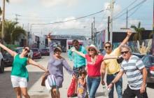 Total Miami Tour: Beer to Beach