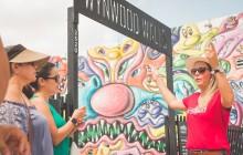 Wynwood Art & Beer