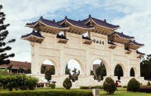 Private: Best of Taipei's Highlights & Hidden Gems