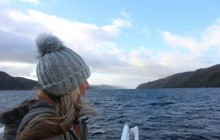 2 Days Loch Ness, Inverness & the Highlands