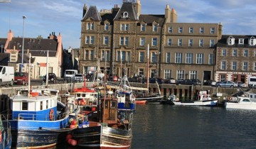 A picture of Orkney Explorer - 3 Days Small Group Trip