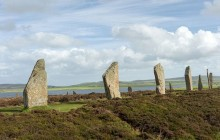 Orkney Explorer - 3 Days Small Group Trip