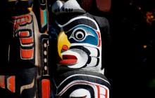 Vancouver Delights Tour with Capilano Suspension Bridge