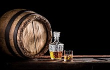 Speyside Whisky Trail - 3 Day Small Group Tour