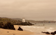 Islay & the Whisky Coast 4 Day Small Group Tour