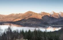 Highland Explorer: Skye & Far North - 5 Day Tour
