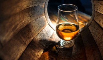 A picture of Islay, Edinburgh & Speyside Whisky Holiday - 8 Day Trip
